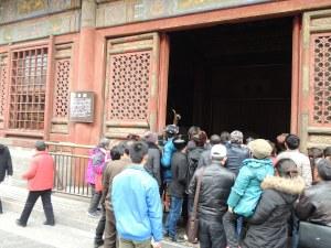 Beijing (54)